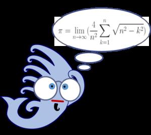 arriaga_matematico